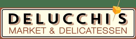 Delucchi's Market
